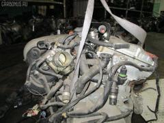 Двигатель AUDI A4 AVANT 8EALT ALT WAUZZZ8E83A402071 06B100098CX