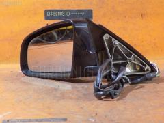 Зеркало двери боковой Audi A4 B7 Фото 1
