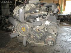 Двигатель MERCEDES-BENZ E-CLASS W210.055 104.995 WDB2100552A275492