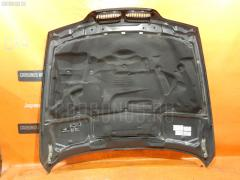 Капот BMW 5-SERIES E39-DH62 WBADH62060BZ00347 41618238592  51138159315  51138159316  51488159483