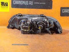 Фара Bmw 5-series E39-DH62 Фото 2
