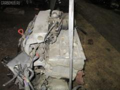 Двигатель MERCEDES-BENZ V-CLASS W638.294 111.980 VSA63829423241356