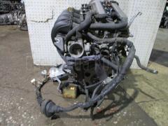 Двигатель TOYOTA OPA ZCT10 1ZZ-FE