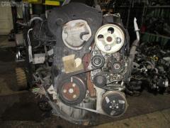 Двигатель PEUGEOT 206 SW 2KNFU NFU-TU5JP4 VF32KNFUR44359107 0135.3X