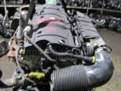 Двигатель PEUGEOT 206 SW 2KNFU NFU-TU5JP4 VF32KNFUR44359107 NFU 10 FX5P 2382310 0135.3X