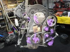 Двигатель Peugeot 206 sw 2KNFU NFU-TU5JP4 Фото 10