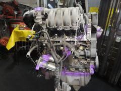 Двигатель Peugeot 206 sw 2KNFU NFU-TU5JP4 Фото 11