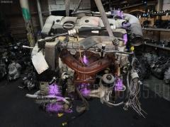 Двигатель Peugeot 206 sw 2KNFU NFU-TU5JP4 Фото 13