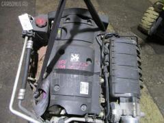 Двигатель PEUGEOT 206 SW 2KNFU NFU-TU5JP4 VF32KNFUR43495562 0135.3X