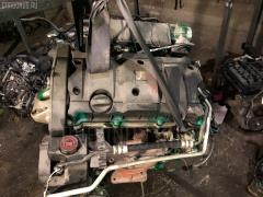 Двигатель Peugeot 206 2A NFU (TU5JP4) Фото 13