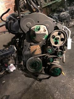 Двигатель Peugeot 206 2A NFU (TU5JP4) Фото 15