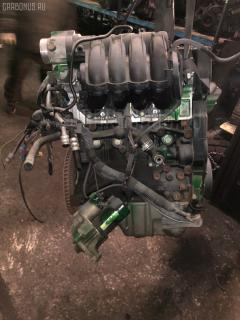 Двигатель Peugeot 206 2A NFU (TU5JP4) Фото 16