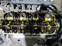 б/у Двигатель HONDA ODYSSEY RA1 F22B