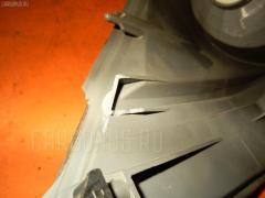 Стоп на Honda Stepwgn RG1 P5533, Правое расположение