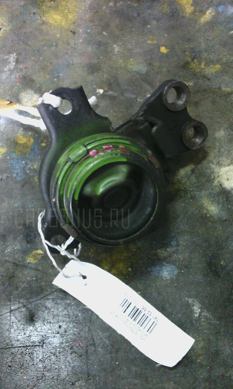 Подушка двигателя HONDA STEPWGN RF3 K20A. Фото 10