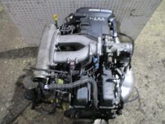 Двигатель TOYOTA JZX100 1JZ-GE 0831751