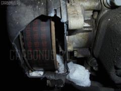 Двигатель SUBARU FORESTER SF5 EJ20JDXIFF