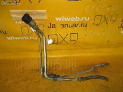 Заливная горловина топливного бака TOYOTA PRIUS NHW10 1NZ-FXE