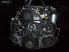 Двигатель TOYOTA VEROSSA JZX110 1JZ-FSE