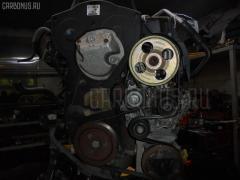 Двигатель PEUGEOT 206 SW 2KNFU NFU-TU5JP4 VF32KNFUR43320021 0135.3X