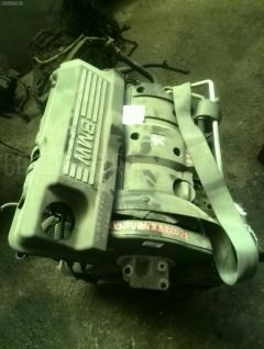 Двигатель PEUGEOT 206 SW 2KNFU NFU-TU5JP4 VF32KNFUR43320021 NFU 10 FX3W 1977479 0135.3X