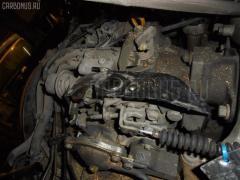 Двигатель TOYOTA ESTIMA LUCIDA CXR10G 3C-T
