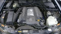 Бензонасос WDB2100702A769503 A0004705994 на Mercedes-Benz E-Class W210.070 113940 Фото 7