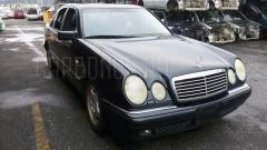 Бензонасос WDB2100702A769503 A0004705994 на Mercedes-Benz E-Class W210.070 113940 Фото 5
