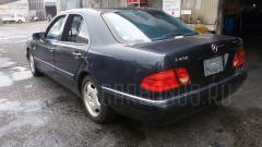 Бензонасос WDB2100702A769503 A0004705994 на Mercedes-Benz E-Class W210.070 113940 Фото 6