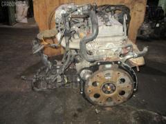 Двигатель TOYOTA CHASER GX81 1G-FE