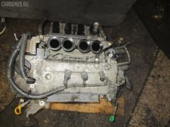 Двигатель Nissan March AK12 CR12DE Фото 11