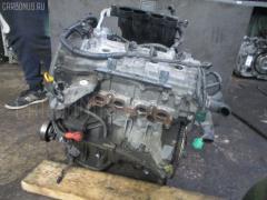 Двигатель Nissan March AK12 CR12DE Фото 12