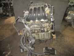 Двигатель Nissan March AK12 CR12DE Фото 14