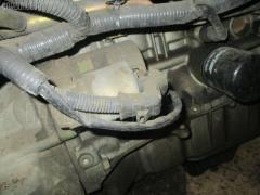 Двигатель Nissan March AK12 CR12DE Фото 1
