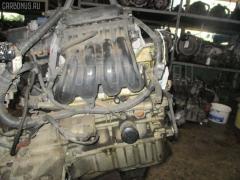 Двигатель Nissan March AK12 CR12DE Фото 2