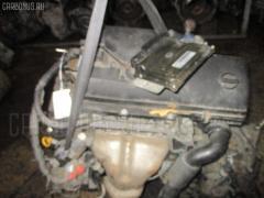 Двигатель Nissan March AK12 CR12DE Фото 5