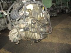 Двигатель Nissan March AK12 CR12DE Фото 7