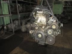 Двигатель Nissan March AK12 CR12DE Фото 8