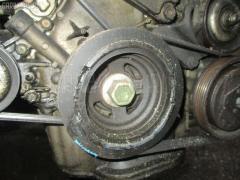 Двигатель Nissan March AK12 CR12DE Фото 9