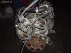 Двигатель на Daihatsu Terios Kid J111G EF-DEM