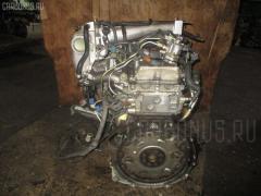 Двигатель TOYOTA MARK II JZX110 1JZ-FSE 1241680