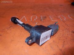 Катушка зажигания NISSAN LIBERTY RM12 QR20DE 22448 8H315