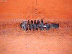 Стойка амортизатора VOLVO V70 II SW B5244S 8667250A Переднее Правое