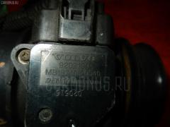 Датчик расхода воздуха VOLVO V70 II SW B5244S 9202199