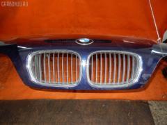Капот BMW 5-SERIES E39-DD62 41618238592