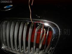 Капот BMW 3-SERIES E46-AL32 WBAAL32000FH62638 41618238461