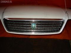 Капот Toyota Mark ii GX100 Фото 3