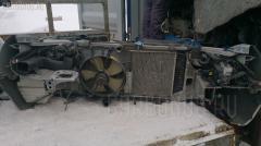 Ноускат TOYOTA SPRINTER AE110