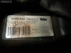 Фара VOLVO V70 II SW YV1SW654952467791 30648215 30698840 Правое