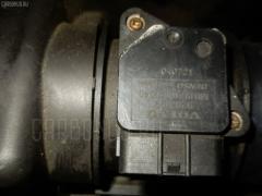 Корпус воздушного фильтра VOLVO V70 II SW B5244S2 YV1SW654952467791 8683093  30713512